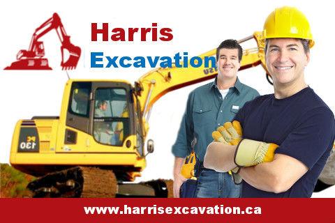 exavation-service-5