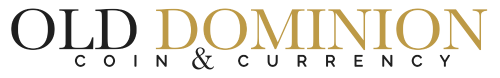 logo-odcc-charcoal-gold