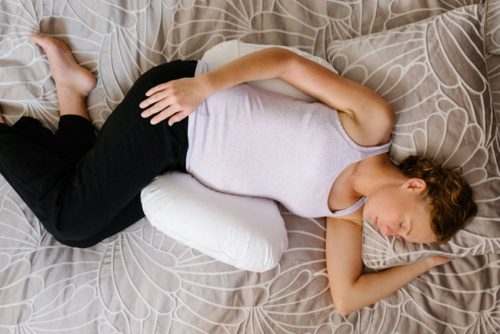 Butterfly_Pregnancy_Pillow_01__28656.1476237059.850.600